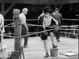 Charlie Chaplin - Boxing Comedy - City Lights | Charlie Chaplin Funny Videos
