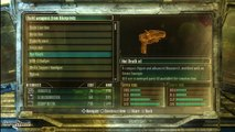 Dead Space 3 Coop Walkthrough PT 20 - Chapter 15 - A Change of Fortune