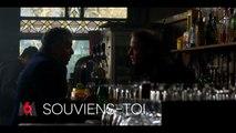 SOUVIENS TOI : bande-annonce avec Marie Gillain