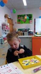 Cardie Caen : Permettre une rentrée sereine et bienveillante – Ecole de Fleury-sur-Orne (14)