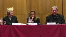 Paul Auster e Siri Hustved incontrano i lettori a Lione