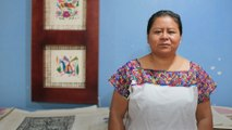 Amate Paper: The Dying Ancient Tradition Reducing Poverty in Mexico