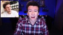 "OMG IT HAPPENED, Youtuber's ""Gay"" Scandal & The Cringiest Prank Ever"