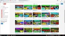 Как Сделать Автоматический Магазин в Minecraft PE 1.2 -0.14.0 [БЕЗ МОДОВ] - Механизмы В Майнкрафт ПЕ