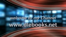 The Book Of Satoshi The Collected Writings of Bitcoin Creator Satoshi Nakamoto by Champagn