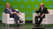 Shark Tank Host Kevin OLeary on the Best (and Worst) Deals Hes Made | Inc. Magazine