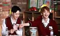 ซับไทย] Wanna One - AmigoTV Ep2 - video dailymotion