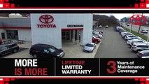 Toyota Tacoma TRD Pro Greensburg, PA | 2017 Toyota Tacoma TRD Pro Greensburg, PA