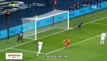 All Goals & highlights - PSG 8-0 Dijon - 17.01.2018