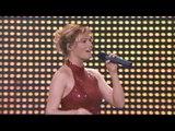 HELENE FISCHER – ES GIBT KEINEN MORGEN DANACH | ZAUBERMOND: LIVE 2009