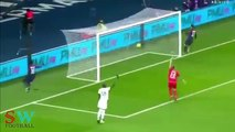 PSG vs Dijon 8-0 All GOALS & HIGHLIGHTS 17.01.2018
