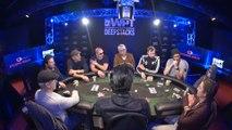 World Poker Tour - WPT Deepstacks Berlin, Its Official!