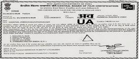 Babumoshai Bandookbaaz(2017) Full Hindi Movie DVDRIP Online   New Latest Hindi Bollywood Movies 2018 HD Quality Hindi Movies Online Youtube Dailymotion Netflix Facebook Online Free Movies Download DVD Quality Watch English Subtitles Full HD Hindi Movies