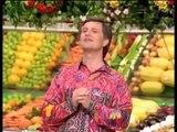 Supermarket Sweep - Vanessa & Erin/Nancy & Becky/Colleen & Jo Ann