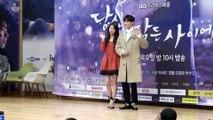 [Showbiz Korea] Actor Lee Jong-suk(이종석) _ Q&A