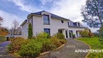 MORBIHAN – Proche Locminé – Belle contemporaine de 2011 avec 5-7 chambres.