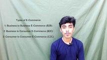 What Is E-Commerce   E commerce definition