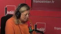 """Jean-François Delfraissy : """"Il faut réfléchir à la France que nous voulons pour demain"""""""