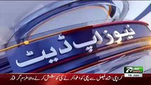 Police Caught A Kidnapper in Karachi After CCTV Footage Released