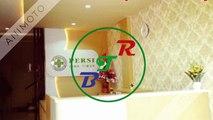 0811-366-5898(SIMPATI), Lobby Hotel Modern Minimalis Harga Murah Sidoarjo, Lobby Hotel Design Sidoarjo,