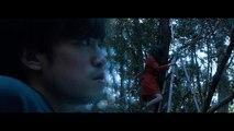 【短編ホラー】『凶夢』/Nightmare - Short Horror Film