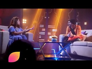 Entertainment Ki Raat - Promo 1
