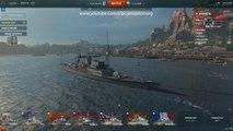 World of Warships – PC [Descargar  torrent] - video dailymotion