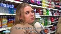 Verslaafd aan energiedrankjes: 'Ik heb er sowieso eentje per dag nodig'  - RTL NIEUWS