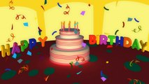 Happy Birthday To You Wishes - Whatsapp Status Video - Happy Birthday Wishes To Your Love