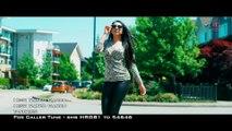 Guru Randhawa: High Rated Gabru Official Song | DirectorGifty | T-Series