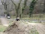 [ENDURO] Aveyron - La jante tous risques [Goodspeed]