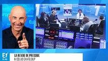 """Jean-Marc Ayrault sur Notre-Dame-des-Landes : """" si j'avais été Premier ministre, ça se serait passé autrement !"""""""