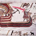 La Tapisserie de Bayeux va être prêtée au Royaume-Uni