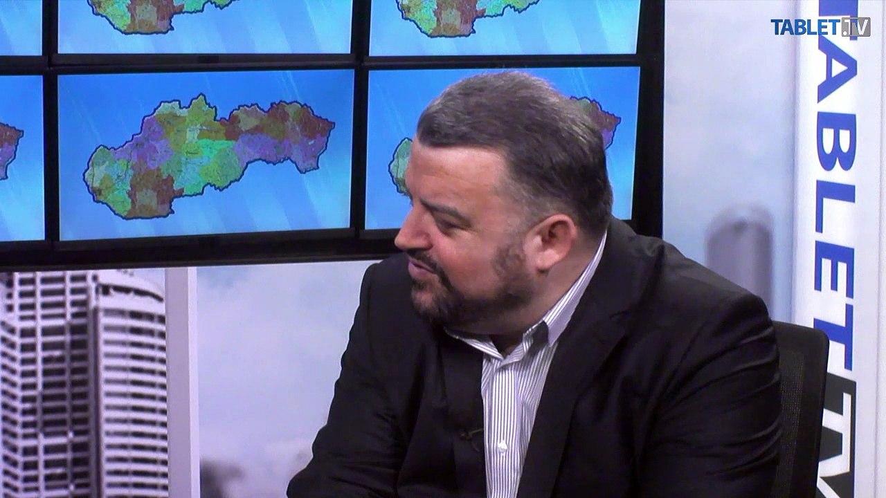 HRABKO a CHMELÁR: Zeman využil Drahošovu chybu, chce vyhrať debatami