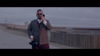 Otis Stacks - Sorry (Official Video)