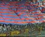 Copa Libertadores 1998: Cerro Porteño 2-0 Colo Colo - J3 (10.03.1998)