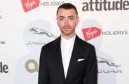 Sam Smith tocó fondo tras los Grammy de 2015
