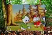 DuckTales 4x01 - Ducky Mountain High