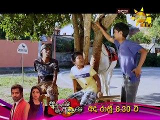 Handaya 18/01/2018 - 123