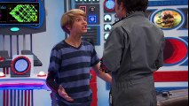 Henry Danger's Jace Norman Guest Stars on The Loud House
