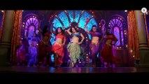 Laila Main Laila - Raees - Shah Rukh Khan - Sunny Leone