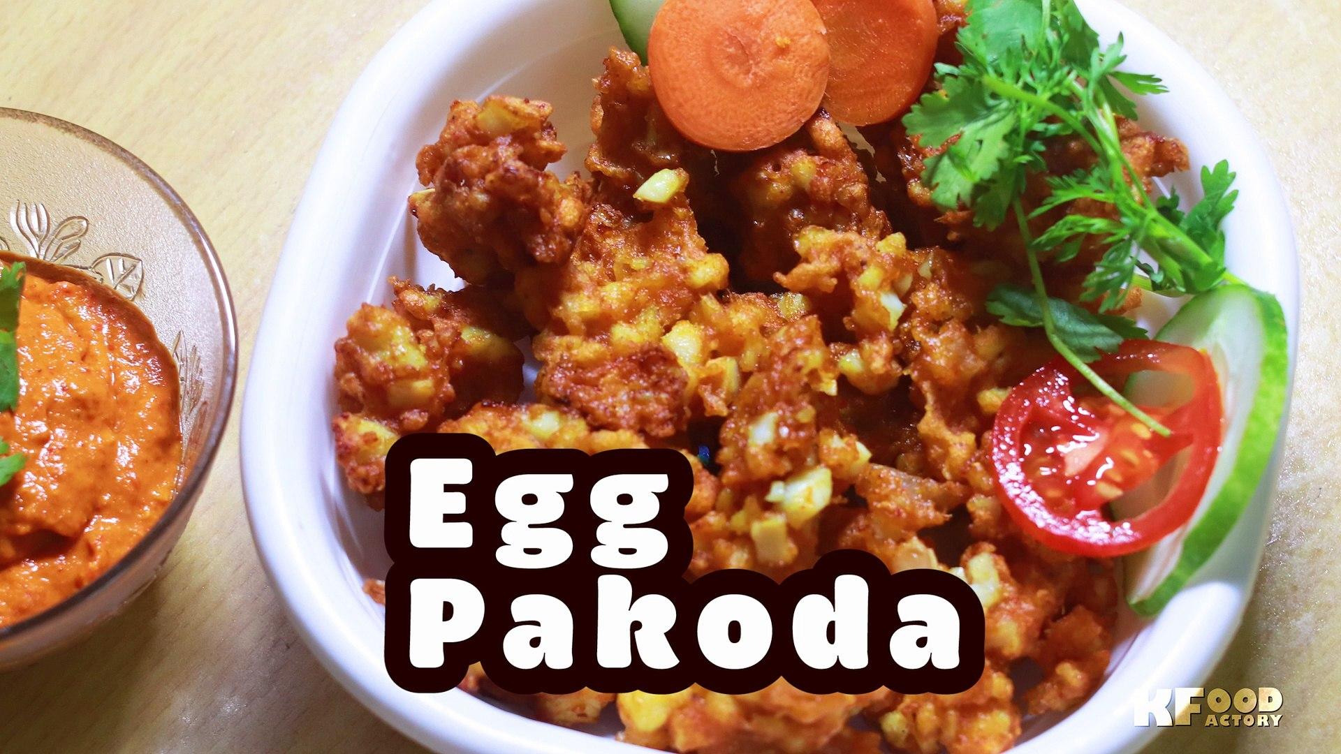 Healthy protein Snack Egg Biryani