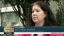teleSUR Noticias: Avanza agenda del Papa Francisco en Chile