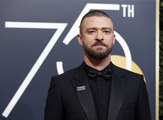 Justin Timberlake References #MeToo, Trump and Harvey Weinstein in 'Supplies' Music Video