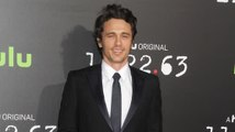 James Franco Will Attend the SAG Awards
