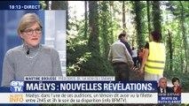 Affaire Maëlys: des nouvelles révélations accablent Nordahl Lelandais