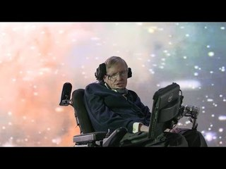 Brand new Genius By Stephen Hawking starts Saturday 4th June at 7pm on Nat Geo TV