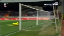 Yasin Oztekin Goal HD - Bucaspor0-2Galatasaray 18.01.2018