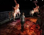 Silent Hill 3 L8 Silent Hill West 2  2/2