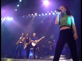 Shania Twain - Whose Bed Have Your Boots Been Under? - Shania - Live